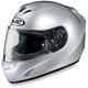 FS-15 Helmet - 542-576