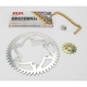 GB520MXZ Chain and Sprocket Kit - 3042-058ZG