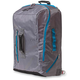 Charcoal Trainer Backpack - 10329101218