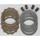 DPK Clutch Kit - DPK157