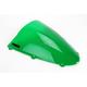 Grandprix Green Windscreens - K056R-WGP-GRN