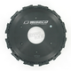 Precision Forged Clutch Basket - WPP3045