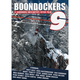 Boondockers 9 DVD - 3005