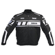 Yamaha Champion Superstock Jacket - 801-2007