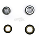 Steering Stem Bearing Kit - 22-1060