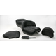 Road Sofa Seat w/Backrest - H923J