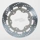 Pro-Lite Brake Rotor - MD1021LS