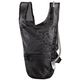 Black XC Race Hydration Pack - 08536-001-OS