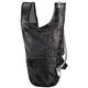 Black XC Race Hydration Pack - 08536-001-OS