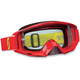 Red Tyrant Goggles - 221330-3712041