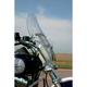 14.75 in. Clear Flare Billboard Windshield - KW05-03-0241
