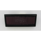 Factory-Style Filter Element - TB-9097