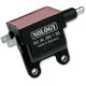 Pro-Fire 12V 0.3ohm CDI Ignition Single Fire - 152001130