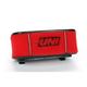 Factory Air Filter - NU-4085