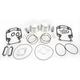 Piston Kit - SK1273