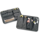 BMW Saddlebag Lid Organizer - 3501-0783