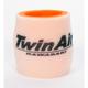 Foam Air Filter - 151912