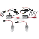 HID Headlight Kit - PO81301
