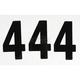 8 in. #4 Pro - FX02-4364
