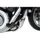 Brake Pedal - SM9025