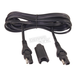 15 ft. Charge Cable Extender - O13