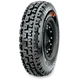 Front Razr XM 19x6-10 Tire - TM00536100