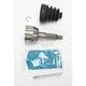 CV Joint Kit - 0213-0293