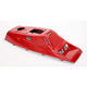 Red ATV Hood and Gas Tank Cover - 509642