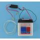 Standard 6-Volt Battery - R6N551D1