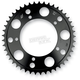 Rear Sprocket - 5017-520-45T