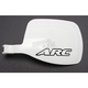 Quick-Change Handguards for ARC Clutch Perches - HG104