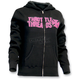 Womens Magness 2 Hoody