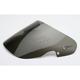Smoke SR Series Windscreen - 20-460-02