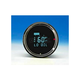 Electronic Speedometer Gauge - HLY-3011