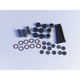 Spider Rebuild Kit (Narrow Only) - CX400007