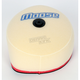 Air Filter - M761-50-41