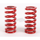 Big Red Shock Springs - LA-8590-00