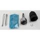 CV Joint Kit - 0213-0301