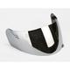 Anti-Scratch Shield - 01300110