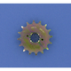 Front Steel Sprocket - 320816