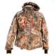 Womens Realtree Xtra Camo Fresh Jacket