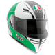 Block Italy Skyline Helmet