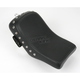 6 1/2 in. Wide Small Pillion Pad with Studs - 1033