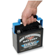 Battery Lift Tool - 3807-0203