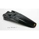 Rear Fenders - 124660