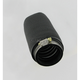 Foam Pod Filter - 2 1/4 in. I.D. x 6  in. L - UP-6229