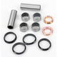 Swingarm Pivot Bearing Kit - A28-1013