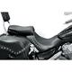 Studded Buttcrack Solo Seat - HMC403