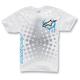 White Daredevil T-Shirt