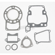 Top End Gasket Set - M810542